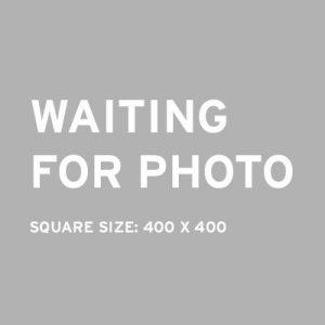 WaitingForPhoto